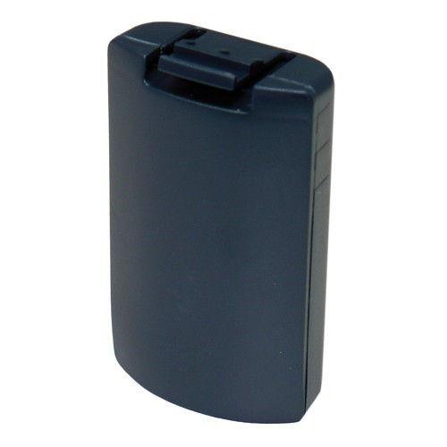 Kyman Standard Battery