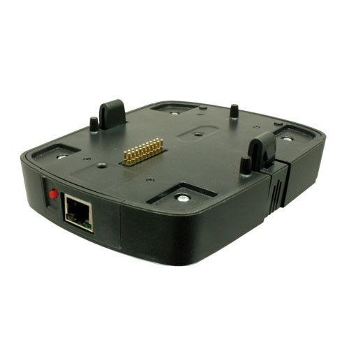 Falcon X3 Ethernet Moduł