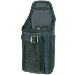 Dolphin 6000 Holster