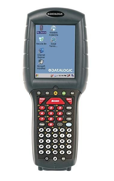 Datalogic Falcon 4410/4420