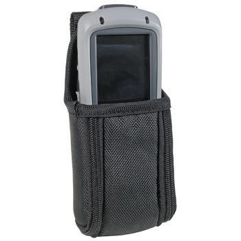 Dolphin 7600 Holster