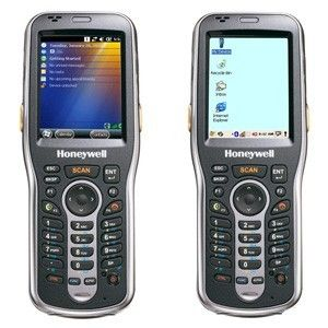 Honeywell Dolphin 6100
