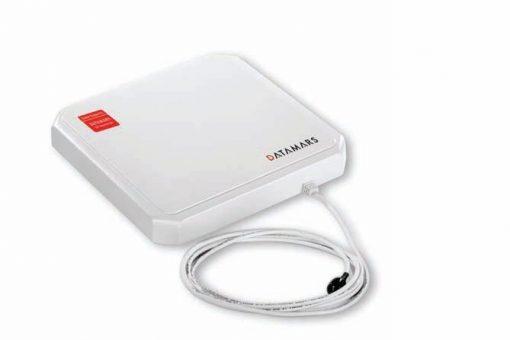 Datamars Antena RFID
