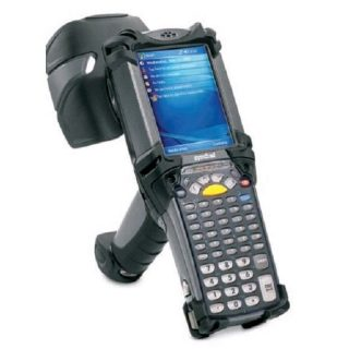 Motorola MC9090-Z