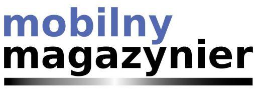 Mobilny Magazynier