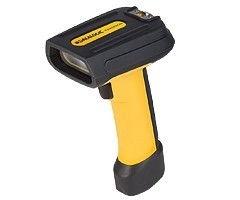 Skaner Datalogic PowerScan 7000