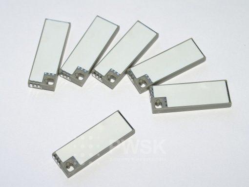 Omni-ID Prox NG RFID UHF