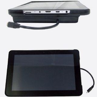 Tablet RFID UHF