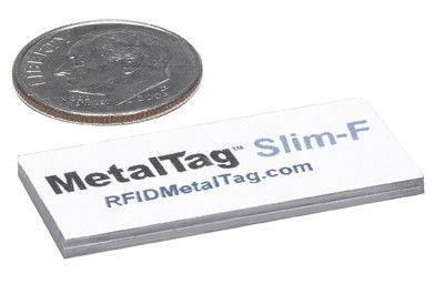 Metal-F Slim