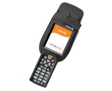Nordic ID Merlin UHF RFID 500mW