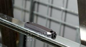 Tag chip RFID Confidex Ironside Slim