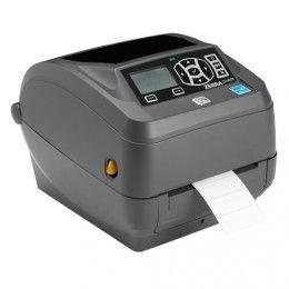 Drukarka RFID UHF Zebra ZD500R