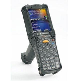 Motorola Symbol MC 9200