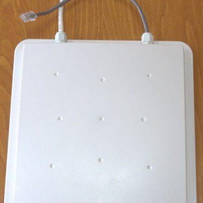 Czytnik RFID UHF G2 LAN
