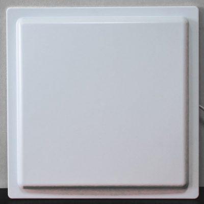 Czytnik RFID UHF 12M