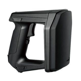 Cipherlab 1861 GUN – mobilny czytnik RFID UHF