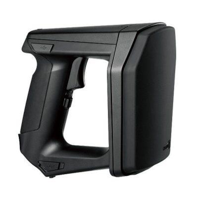 Cipherlab 1861 GUN - mobilny czytnik RFID UHF