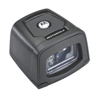 Motorola DS457 - skaner kodów 2D DPM