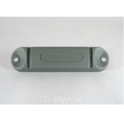 Omni-ID Exo 800 tag RFID UHF