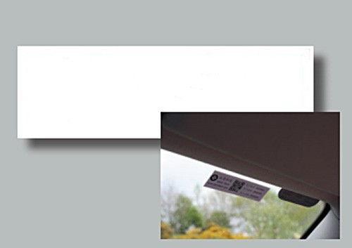 Omni-ID Adept 800G - etykieta RFID UHF