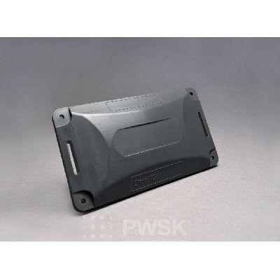 Omni-ID Dura 3000 ATEX tag RFID UHF ATEX