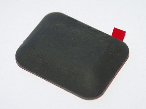 Omni-ID Dura 600 RFID UHF