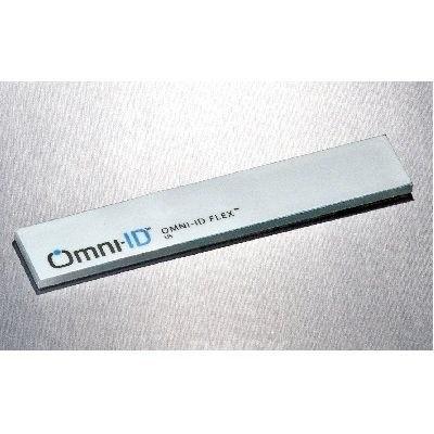 Omni-ID Flex label ATEX