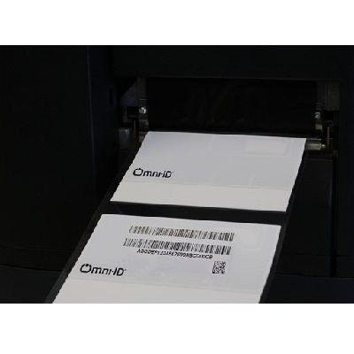 Omni-ID IQ 600 RFID UHF