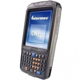 Intermec CN50 - kolektor danych