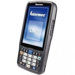 Intermec CN51 - kolektor danych