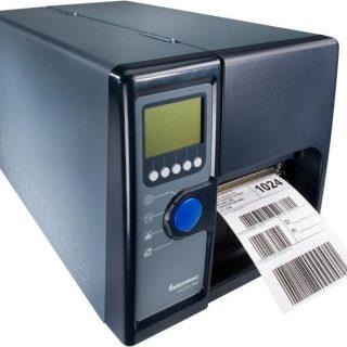 Intermec PD42 - Drukarka kodów kreskowych i etykiet