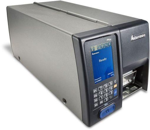 Intermec PM23c - drukarka kodów kreskowych i etykiet