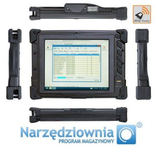 i-Mobile IC - 8
