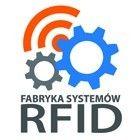 Program Klawiatura RFID