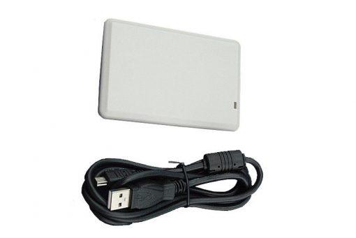 Czytnik RFID UHF Desktop Reader