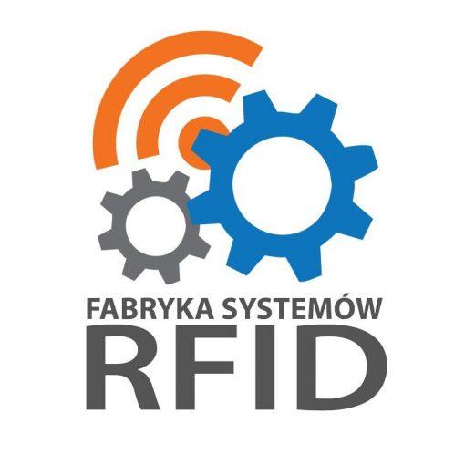 Rejestrator RFID