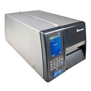 Intermec-PM23c-drukarka-kodow-kreskowych