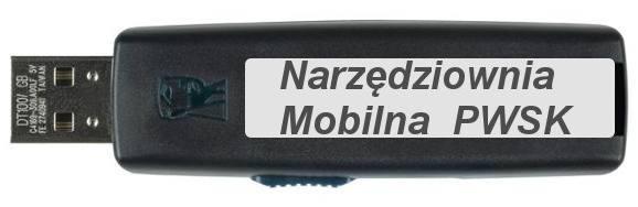 Narzędziownia Mobilna
