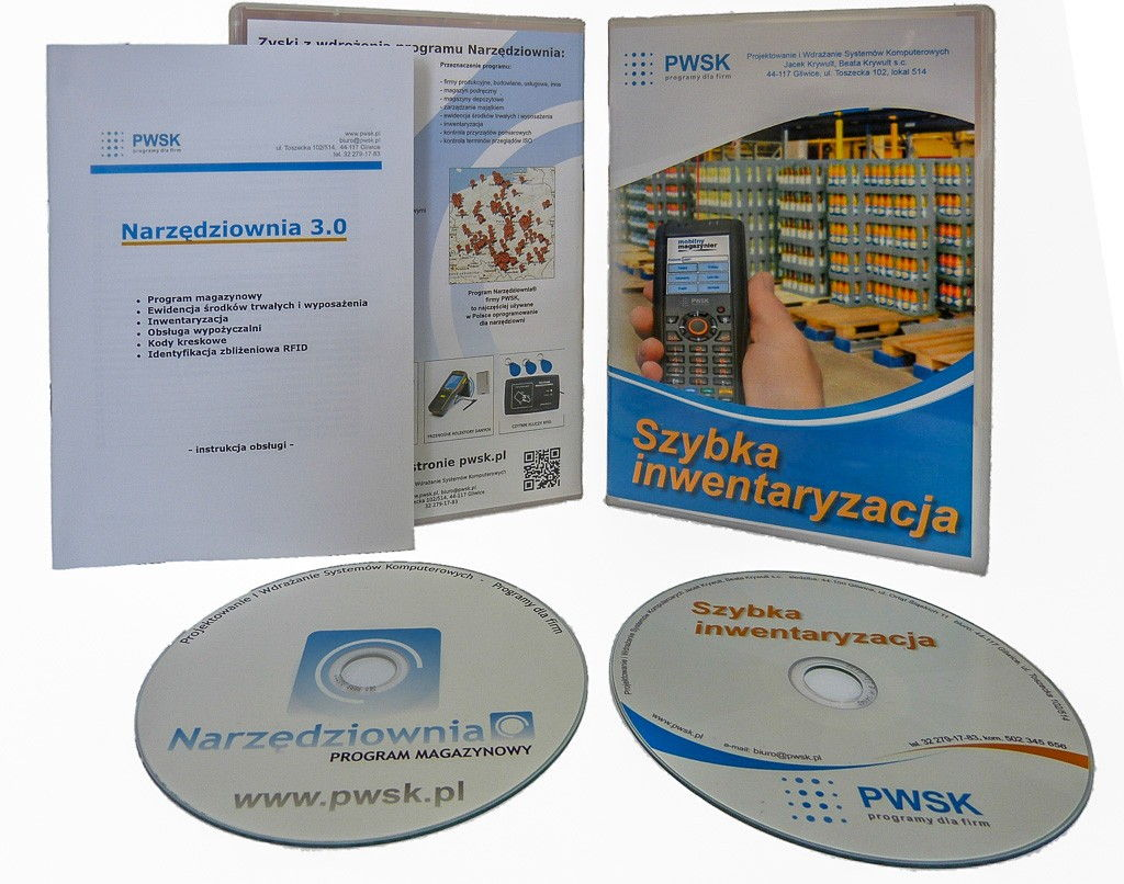 Program-Narzedziownia-Szybka-Inwentaryzacja