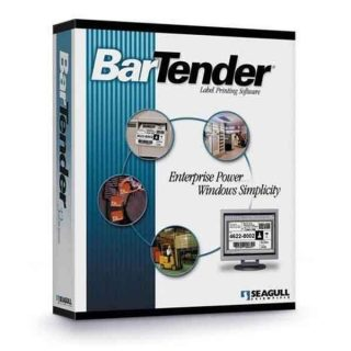 bartender program do tworzenia