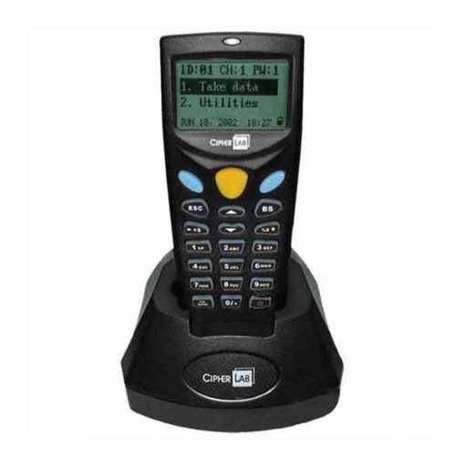 cipherlab-cpt-8001-batch-terminal-mobilny