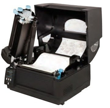 Citizen Printer CL-S6621