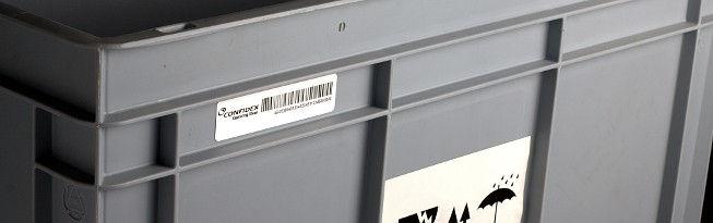Confidex Carrier Pro