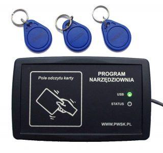 czytnik-RFID-Unique-USB
