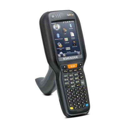 datalogic-falcon-x3-terminal-mobilny