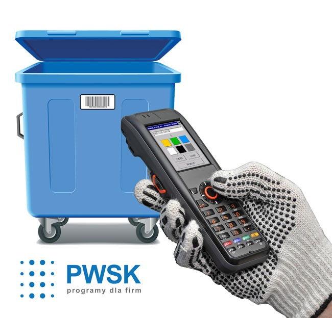 elektroniczna-ewidencja-odpadow-odpady-komunalne