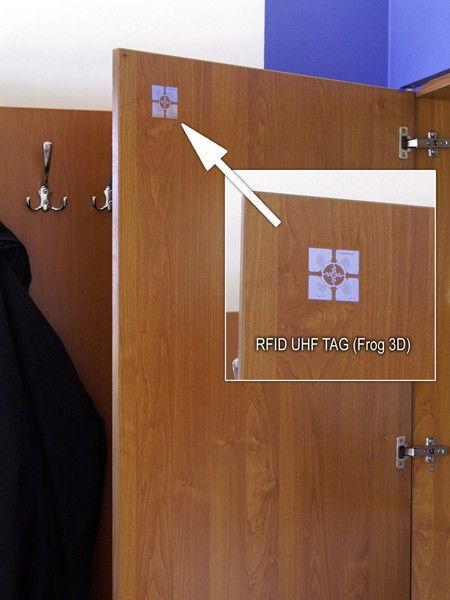 etykieta_rfid_uhf-szybka_inwentaryzacja-etykieta_inlay-frog3d-pwsk