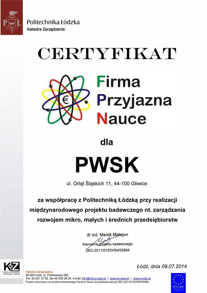 firma_przyjazna_nauce-pwsk_gliwice-fabryka_systemow_rfid-program_magazynowy-narzedziownia_3