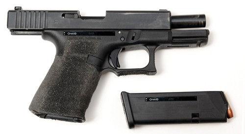 glock19-ewidencjonowanie_broni_amunicji-rfid_uhf