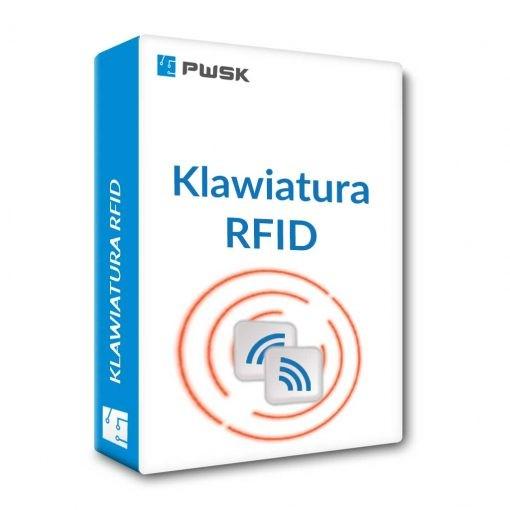 klawiatura-rfid-pwsk